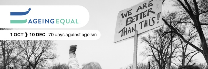 ageingequal_campaign-banner2-1_1539783032.jpg