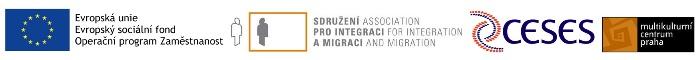 logo-rada-mis_1508939403.jpg