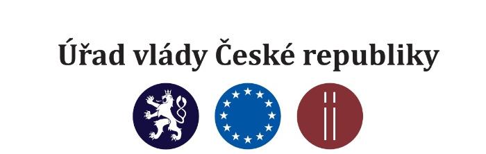 logo-urad-vlady2_1479920210.jpg