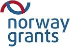 norway_grants2_1460972025.jpg