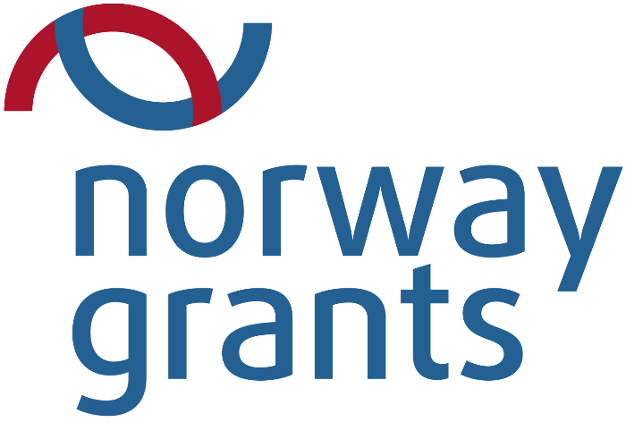 norway_grants_1404987939.png