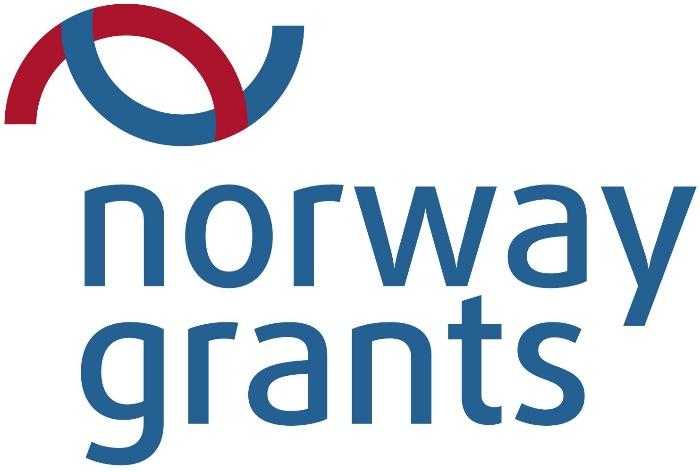 norway_grants_1407163690.jpg