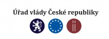 Úřad vlády ČR