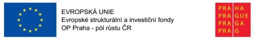 Evropský strukturální a investiční fond, OP Praha - pól růstu ČR
